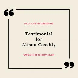 testimonial-alison-cassidy-psychic-medium