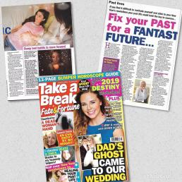 alison-cassidy-psychic-medium-take-a-break-fate-and-fortune-magazine