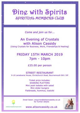 dine-with-spirits-alison-cassidy-psychic-medium