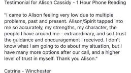 psychic-reading-testimonial-alison-cassidy-psychic-reading
