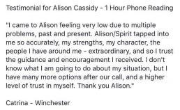 psychic-reading-testimonial-alison-cassidy-psychic-reading