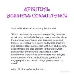 spiritual-business-consultancy-testimonial-alison-cassidy-psychic-medium